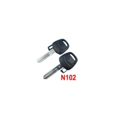 Cáscara dominante para Nissan N102 5pcs / lot